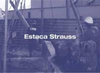 Estacas Strauss