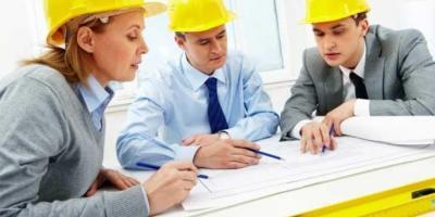 Engenheiro Civil, Arquiteto e Designer de interiores