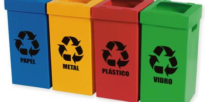 Reciclagem no canteiro de obras: alternativa sustentável