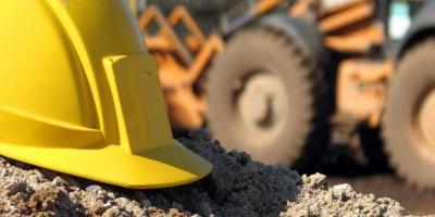 Dicas para aumentar a segurança dos trabalhadores no canteiro de obras